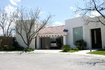 Foto de casa en venta en toscana 98, villa toscana, saltillo, coahuila de zaragoza, 2126555 No. 01