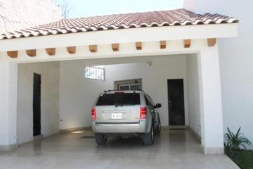 Foto de casa en venta en toscana 98, villa toscana, saltillo, coahuila de zaragoza, 883773 No. 03