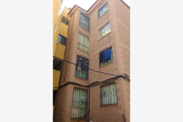 Foto de departamento en venta en  40, josé maria morelos y pavón, iztapalapa, distrito federal, 2654637 No. 01