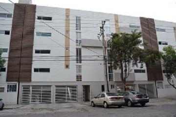 Foto de departamento en renta en, transito, cuauhtémoc, df, 1941237 no 01