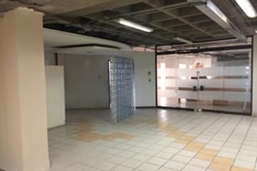 Foto de edificio en renta en  , transito, cuauhtémoc, distrito federal, 1129601 No. 01