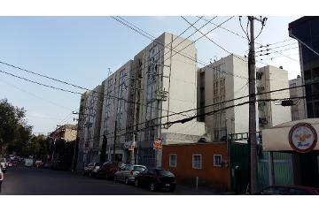 Foto de departamento en renta en  , transito, cuauhtémoc, distrito federal, 2966023 No. 01