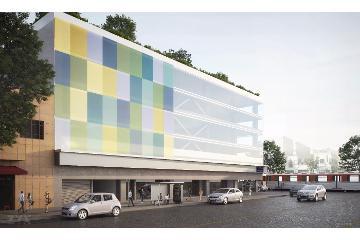 Foto de edificio en renta en  , transito, cuauhtémoc, distrito federal, 2972410 No. 01