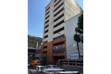 Foto de edificio en renta en  , transito, cuauhtémoc, distrito federal, 3000643 No. 01