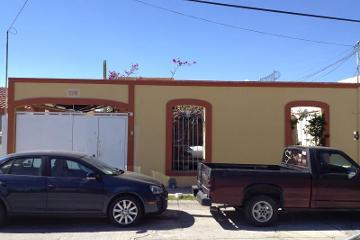 Foto de casa en venta en trapiche 114, villa de las trojes, aguascalientes, aguascalientes, 2887031 No. 01