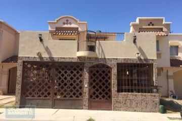Foto de casa en venta en travelez 11, puerta real residencial iv, hermosillo, sonora, 1928326 no 01