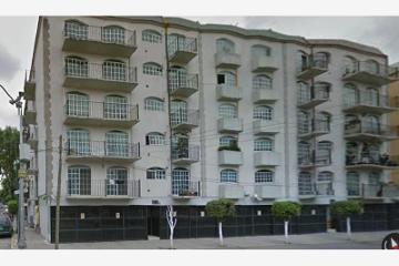 Foto de departamento en venta en  12, los reyes, azcapotzalco, distrito federal, 2864380 No. 01