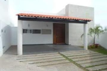 Foto principal de casa en renta en tres arroyos, tres arroyos 2879510.