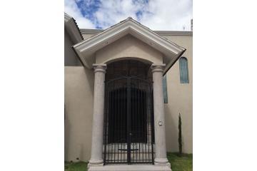 Foto de casa en venta en  , tres arroyos, jesús maría, aguascalientes, 2984647 No. 01