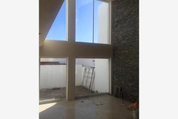 Foto de casa en venta en  187, la loma, san luis potosí, san luis potosí, 2925521 No. 01