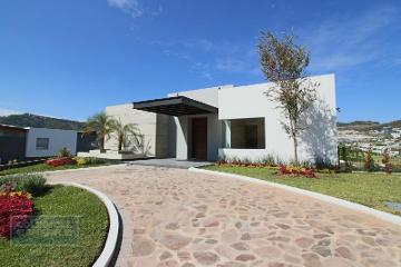 Foto de casa en renta en  , tres marías, morelia, michoacán de ocampo, 2829944 No. 01