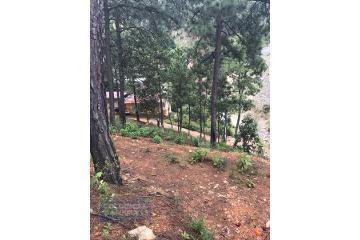 Foto principal de terreno habitacional en venta en tres puentes, valle de bravo 2969963.