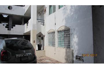 Foto de departamento en venta en  , triana, aguascalientes, aguascalientes, 2919246 No. 01