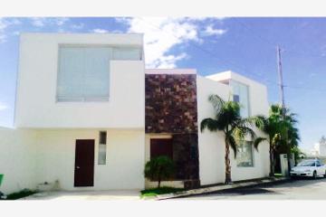 Foto de casa en venta en trinidad 10, san bernardino tlaxcalancingo, san andrés cholula, puebla, 0 No. 01
