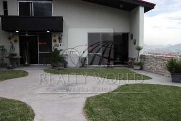Foto de casa en venta en trinidad 444, vista hermosa, monterrey, nuevo león, 351507 no 01