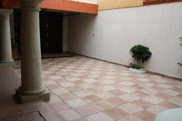Foto de casa en renta en  , trinidad de las huertas, oaxaca de juárez, oaxaca, 2883530 No. 01