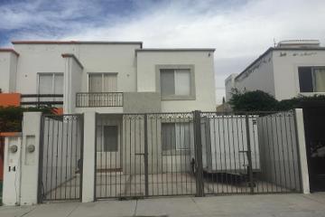 Foto de casa en renta en  16, hacienda las trojes, corregidora, querétaro, 1594658 No. 01