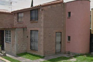 Foto de casa en venta en trojes 85, el capulín, ixtapaluca, estado de méxico, 2212486 no 01