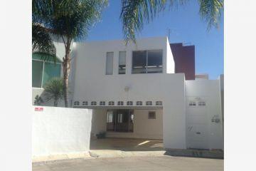 Foto de casa en renta en, trojes de alonso, aguascalientes, aguascalientes, 2161596 no 01