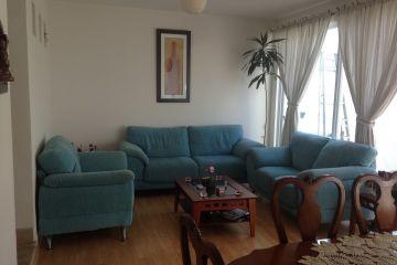 Foto principal de casa en venta en trojes de alonso 2430653.