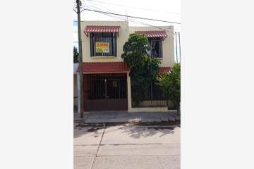 Foto de casa en venta en  , trojes de alonso, aguascalientes, aguascalientes, 2688708 No. 01