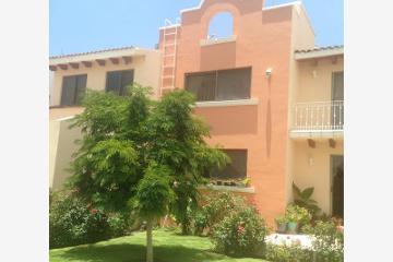 Foto de casa en renta en, trojes de kristal, aguascalientes, aguascalientes, 2161242 no 01