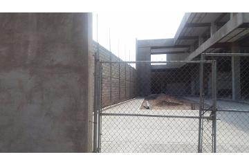 Foto de edificio en renta en  , trojes de oriente 2a sección, aguascalientes, aguascalientes, 2294781 No. 01