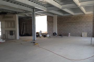 Foto de edificio en renta en  , trojes de oriente 2a sección, aguascalientes, aguascalientes, 2333617 No. 01
