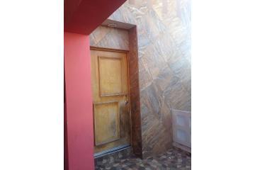 Foto principal de casa en venta en trojes de san cristóbal 2959117.