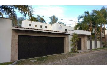 Foto de casa en venta en  , trojes del sol, aguascalientes, aguascalientes, 2306034 No. 01