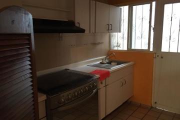 Foto principal de casa en venta en trojes del sur 2962869.