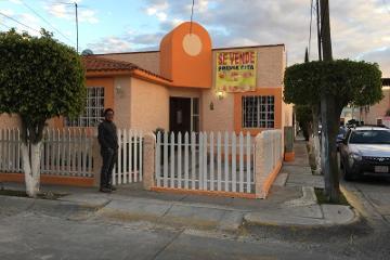 Foto principal de casa en venta en trojes del sur 2963871.