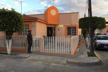 Foto principal de casa en venta en trojes del sur 2964316.