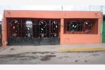 Foto de casa en venta en tropas del norte 135, tierra y libertad, saltillo, coahuila de zaragoza, 2153098 No. 01