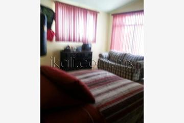 Foto de casa en venta en trueno 38, la calera, puebla, puebla, 2678017 No. 10