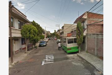 Foto de casa en venta en ttan 000, sideral, iztapalapa, distrito federal, 2942598 No. 01