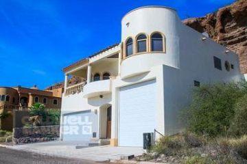 Foto de casa en venta en tubac 29, bahía, guaymas, sonora, 1662784 no 01
