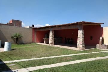 Foto de terreno habitacional en venta en tucan 15, santa cruz del valle, tlajomulco de zúñiga, jalisco, 0 No. 01