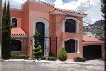 Foto principal de casa en venta en tule, villa verde 2569959.