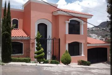 Foto de casa en venta en tule 109, villa verde, zacatecas, zacatecas, 2950871 No. 01