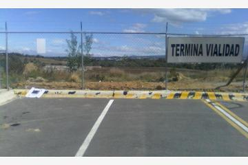 Foto de terreno industrial en venta en tule s, sanctorum, cuautlancingo, puebla, 3821087 No. 01