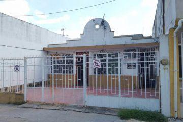 Foto de casa en venta en tulia 305, los tulipanes, centro, tabasco, 2195806 no 01
