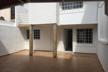 Foto de casa en renta en tulia 410, mayito, centro, tabasco, 4652395 No. 01