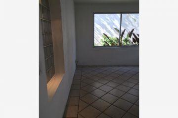 Foto de casa en renta en tulipan 11, santa martha ahuatepec, cuernavaca, morelos, 2190177 no 01