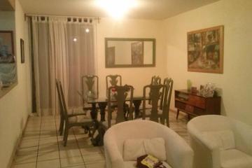 Foto de casa en venta en tulipanes 24, tejeda, corregidora, querétaro, 1387687 No. 08