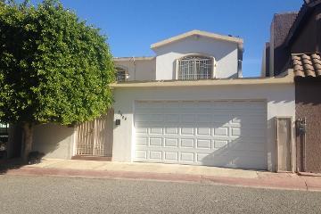 Foto de casa en renta en  , hacienda agua caliente, tijuana, baja california, 2921846 No. 01