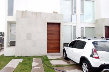 Foto de casa en venta en  , tulipanes residencial, jesús maría, aguascalientes, 2519875 No. 01