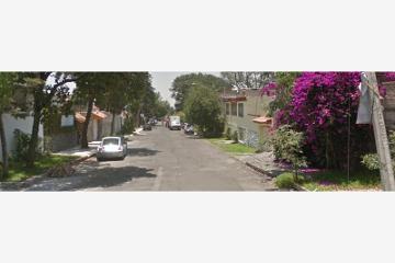 Foto de casa en venta en  00, héroes de padierna, tlalpan, distrito federal, 2899535 No. 01