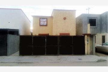 Foto de casa en venta en tuna 235, civilizadores i, la paz, baja california sur, 2868067 No. 01