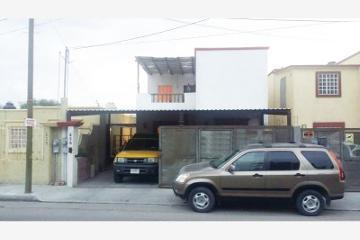 Foto de casa en venta en  235, civilizadores i, la paz, baja california sur, 2868077 No. 01